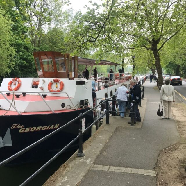 We have lots of great local attractions in Maidenhead. Here are 5 that we like. https://www.wmbcboats.co.uk/uncategorized/5-things-to-add-to-your-day-out-in-maidenhead/2073/