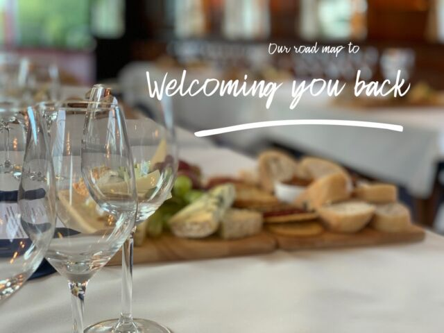 We have started taking booking for 2021.   Here are some key dates to help plan your event.   From the 17th of May   Daily cruises for groups up to 6 or 2 households Wedding receptions up to 30  Ashes scatterings up to 30   From the 21st of June   Daily cruises for large groups  Wedding receptions up to 60  Ashes scatterings up to 60  We will keep our hand sanitiser stations and enhanced cleaning and disinfecting going even after the regulations relax to keep people safe.   These dates could change but let's hope they don't.