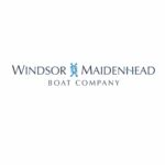 Windsor & Maidenhead Boat Comp